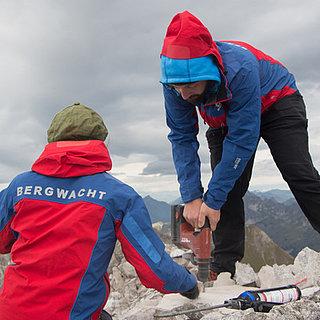 Bergwacht Augsburg