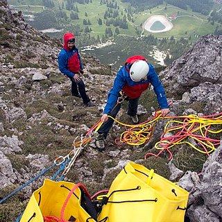 Bergwacht Hindelang
