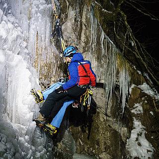 Bergwacht Sonthofen
