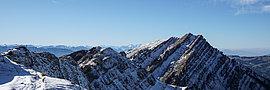 Bergwacht Immenstadt