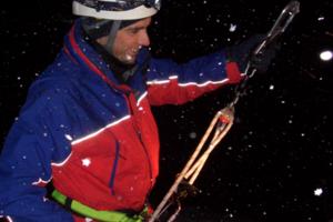 Bergwacht Oberstaufen