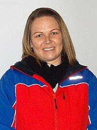 Maria Gürster Ruhmannsfelden